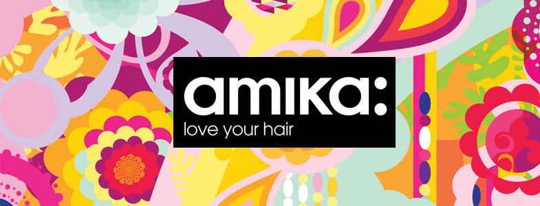 amika