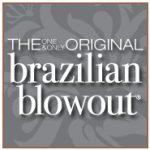 brazillian-blowout-annapolis