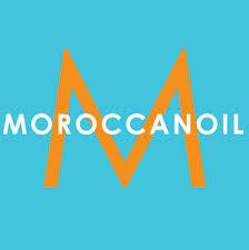 Moroccanoil Oil
