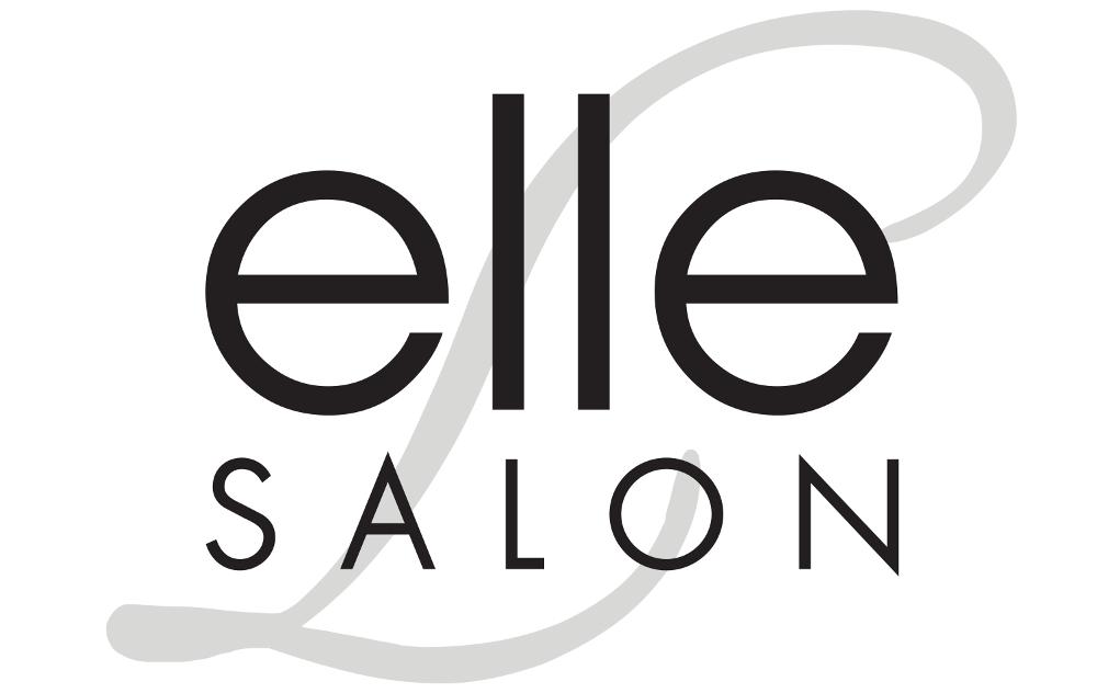 Home Elle Salon Reading Ma