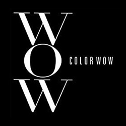 Color Wow